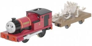 File:Rheneas with Dinosaur on Flatbed.jpg