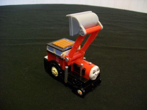 File:Trackmaster Jack.jpg