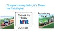 Thumbnail for version as of 09:52, May 20, 2012