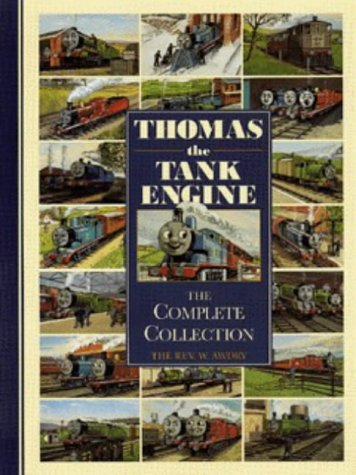 File:Thomas the Tank Engine The Complete Collection.jpg
