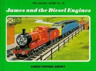 File:James & the Diesel Engines.jpg