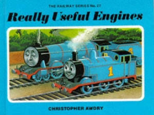 File:Really Useful Engines.jpg