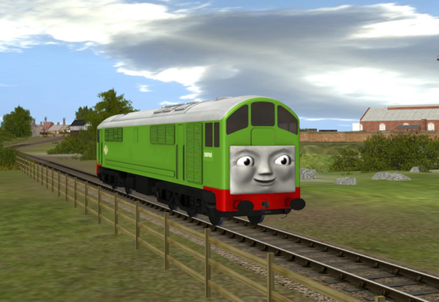 File:BoCo2012Trainz.png