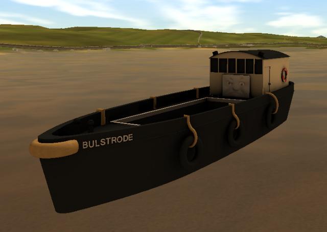 File:Bulstrode.png