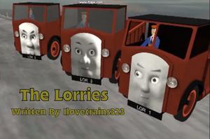 TheLorriesTitleCard
