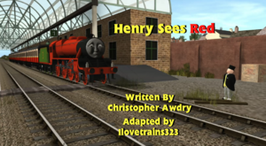 HenrySeesRedTitleCard