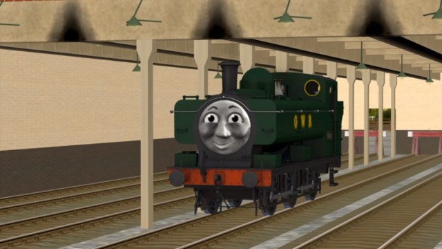File:PopGoesTheDiesel1.png