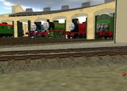 Lorries2