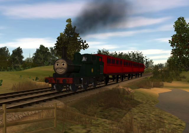 File:Oliver by ilovetrains3232-d9x21dq.png