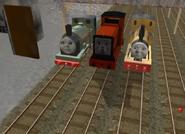 Lorries4