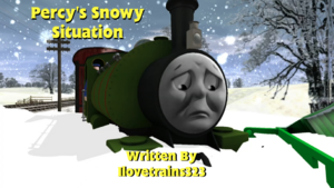 Percy'sSnowySituationTitleCard