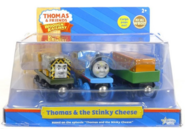 ThomasandtheStinkyCheeseBox
