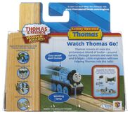 2011Battery-OperatedThomasBackofbox