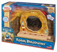 FossilDiscoveryBox