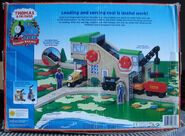2002CoalStationBackofbox