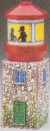 1994LighthousePrototype