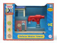 DeluxeWaterTowerBox