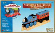 ThomastheTankEngine10YearsinAmericaBox