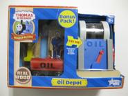 OD-WBP-Box