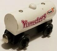YumstersTanker