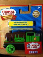 ThomasLandChocolatePercyBox