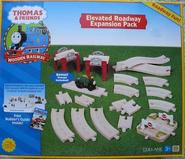 ElevatedRoadwayExpansionPackBox
