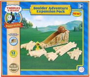 BoulderAdventureExpansionPackBox