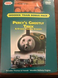 Percy'sGhostlyTrickDVDwithTerence