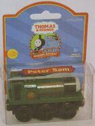 2001PeterSamBox