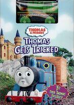 ThomasGetsTrickedDVDwithPercy