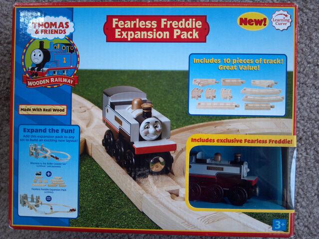 File:FearlessFreddieExpansionPackBox.jpg