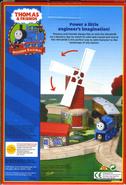 2002WindmillBackofbox