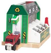 Lorry1LoadingRecyclingCenter