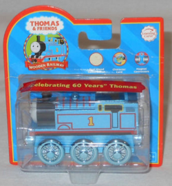 """""""Celebrating60Years""""ThomasBox"""