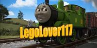 LegoLover117