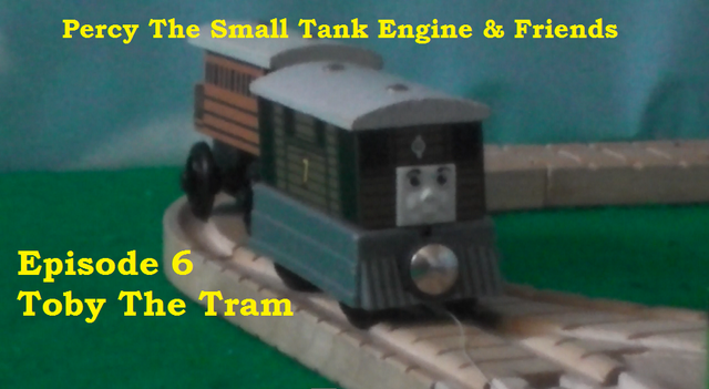File:Toby The ztram.png