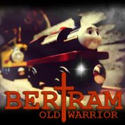 BertramOldWarriorIcon