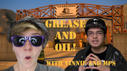 GreaseandOil!