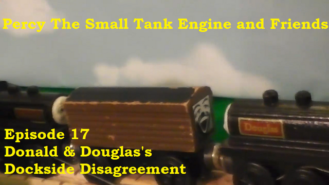 File:17. Donald and Douglas's Dockside Disagreement.png