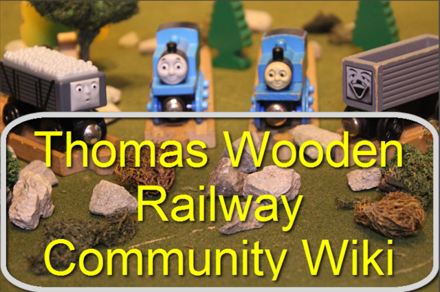 File:TWR Community wiki.png