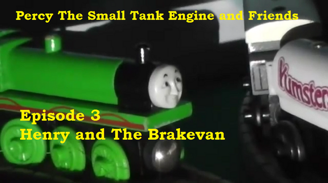 File:Henry and The Brakevan.png