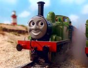 616px-Bulgy(episode)12