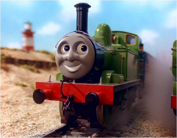 File:616px-Bulgy(episode)12.png