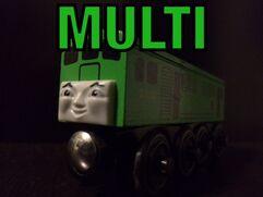 MultiGreenThunder Thumbnail 2015