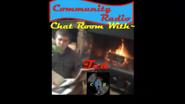 ChatRoomWithTedOriginal