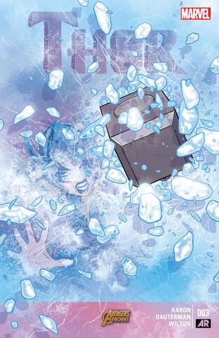 File:Thor vol 4 3.jpg
