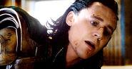 Tom-hiddleston-the-avengers-loki-hurt