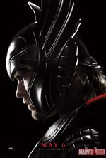 Poster-thor-profile