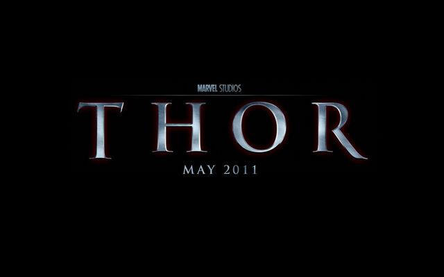 File:Thor-movielogo.jpg