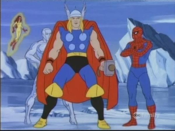File:2 Spider-Man.jpg